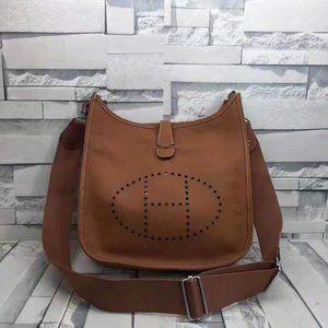 Hermes Evelyne TPM Cross Body Bag